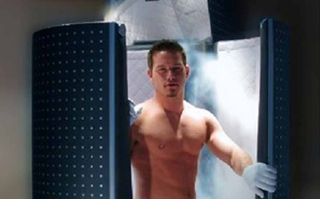 Whole Body Cryotherapy can be used to effectively treat a number of conditions and improve the clients overall health.